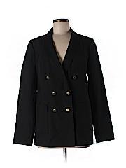 Gap Wool Blazer Size 10