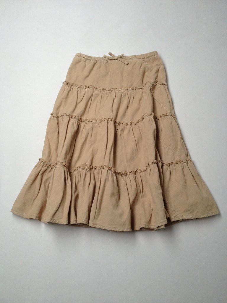 Baby Gap Girls Skirt Size 5T