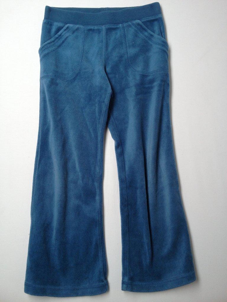 Gymboree Girls Sweatpants/Fleece Size 5