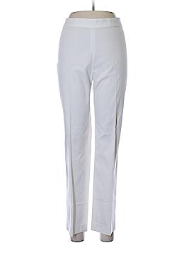 Josie Natori Casual Pants Size 14