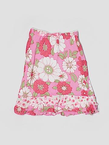 Mini Boden Skirt Size 5/6