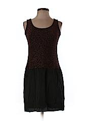 Collective Concepts Women Cocktail Dress Size XS