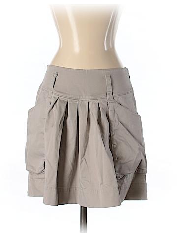 Martin + Osa Casual Skirt Size 0