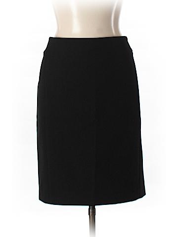 Ann Taylor LOFT Casual Skirt Size 16 (Tall)