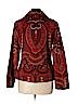Isaac Mizrahi Women Blazer Size L