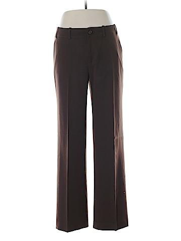 Lauren by Ralph Lauren Dress Pants Size 6