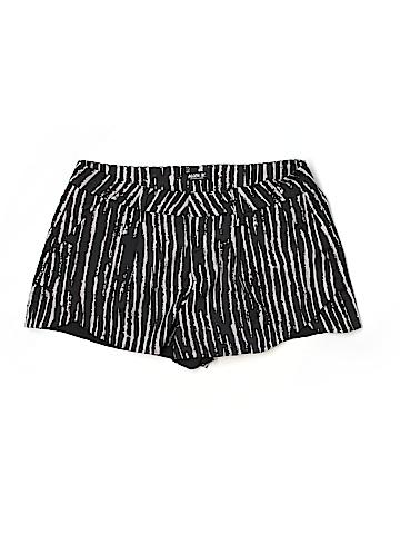 Allen B. by Allen Schwartz Dressy Shorts Size 14