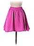 Naven Women Silk Skirt Size S