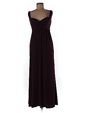Amsale Casual Dress Size 6