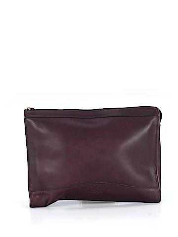 Etienne Aigner Laptop Bag One Size