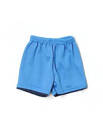 Garanimals Athletic Shorts Size 0-3 mo