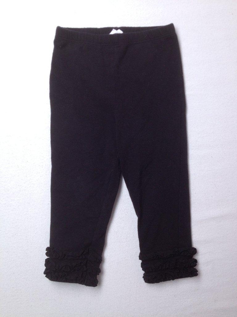 Starting Out Girls Leggings Size 24 mo