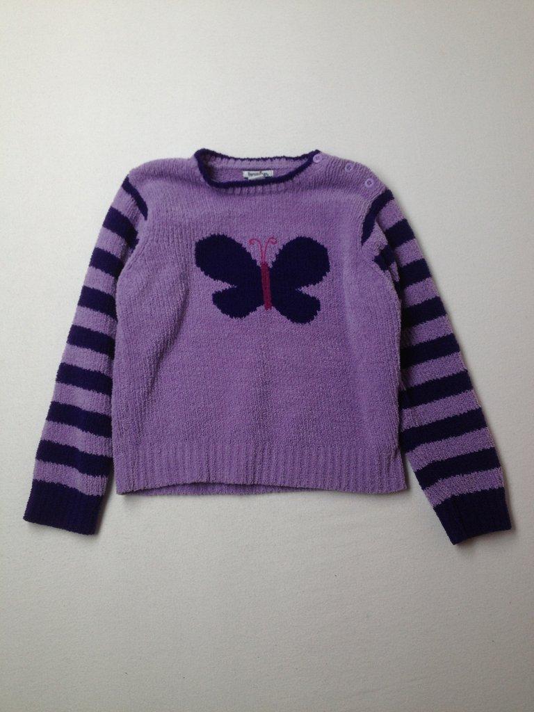 Hartstrings Girls Sweater/Sweatshirt Size 6X