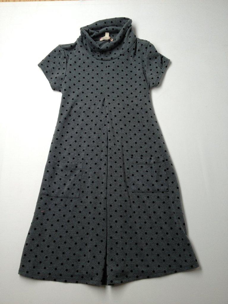 Speechless Girls Dress Size 14 1/2