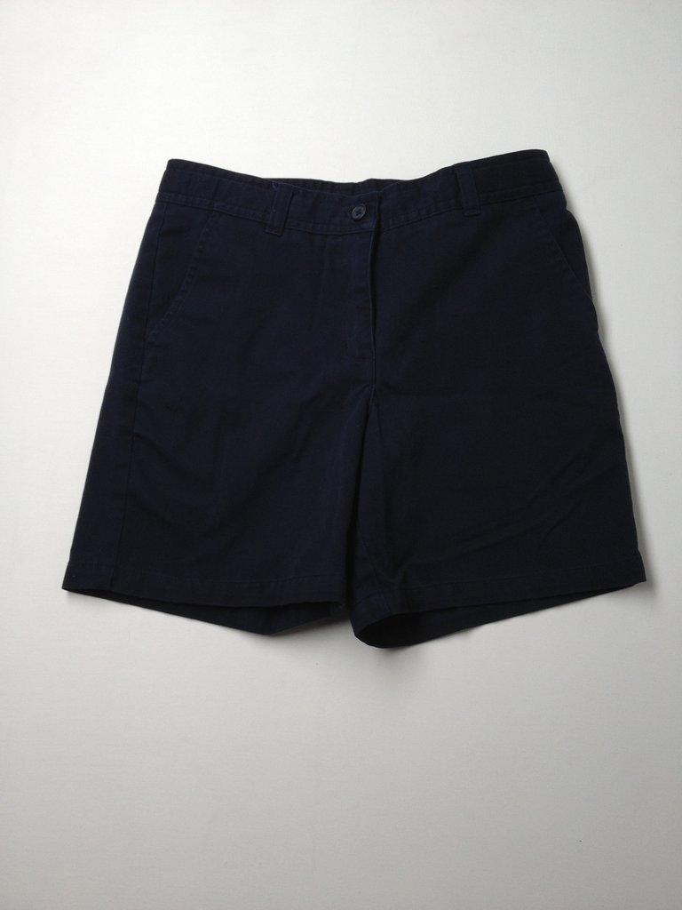 IZOD Girls Shorts Size 10 1/2