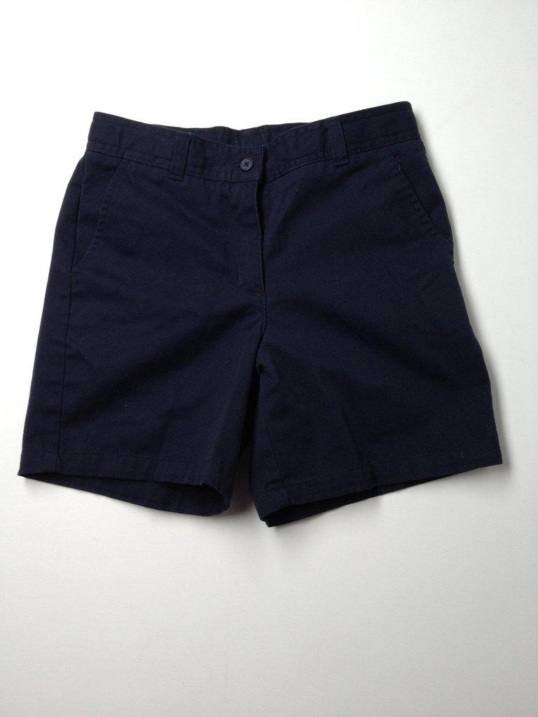 IZOD Girls Shorts Size 10 1/2 Plus (Plus)