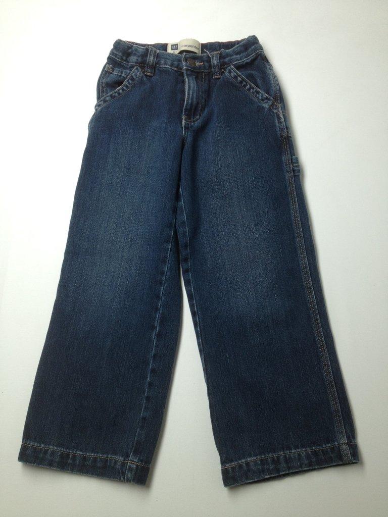 Gap Boys Jeans Size 7