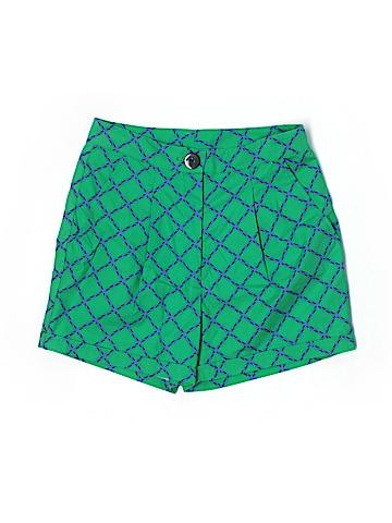 Dusen Dusen Dressy Shorts Size 4