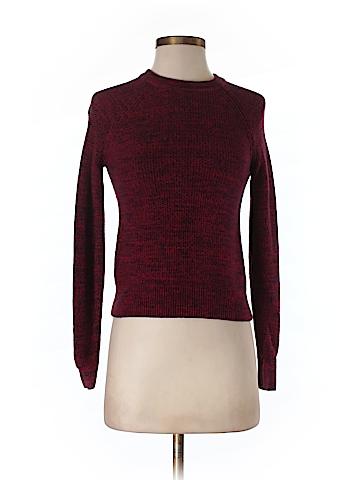Banana Republic Pullover Sweater Size XXS