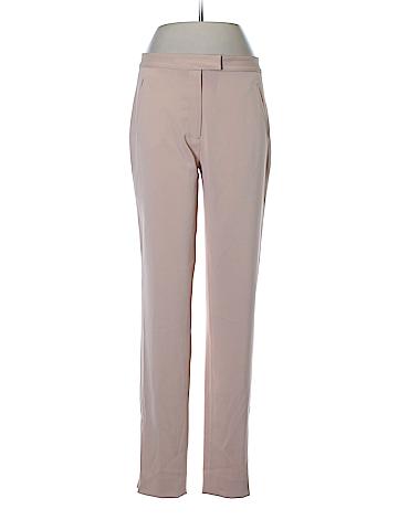 ADAM by Adam Lippes Dress Pants Size 8