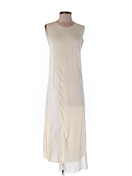 Rag & Bone Silk Dress Size S