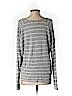 Velvet Women Pullover Sweater Size M