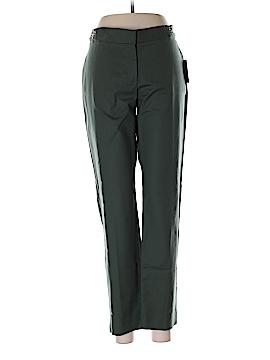 Ellen Tracy Khakis Size 2