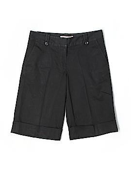 Generra Khaki Shorts Size 4