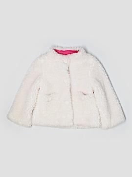 Crewcuts Coat Size X-Large (Kids)