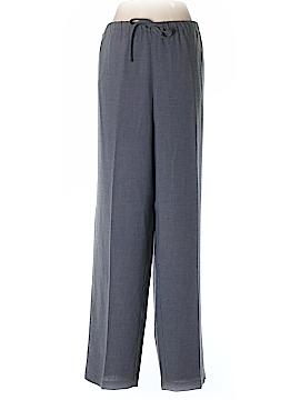 Field Manor Dress Pants Size M