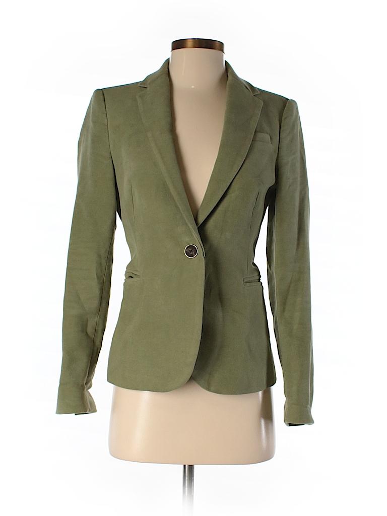 Zara Basic Women Blazer Size S