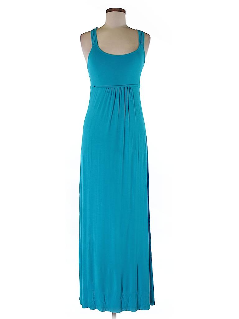 Calvin Klein Women Casual Dress Size 6