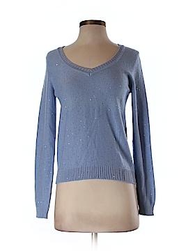 Leggiadro Pullover Sweater Size S