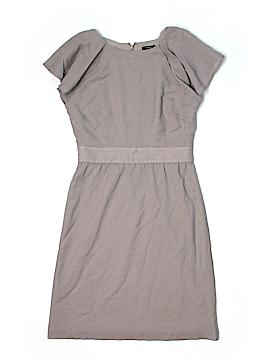 Tocca Wool Dress Size 4
