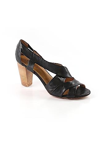 Coclico Heels Size 40.5 (EU)
