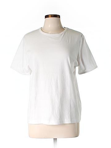 BFA Classics Short Sleeve T-Shirt Size L
