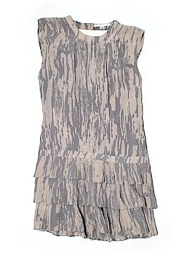 Walter Silk Dress Size 4