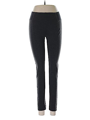 Catherine Malandrino Leggings Size S