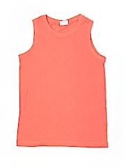 Zara Tank Top Size 9-10