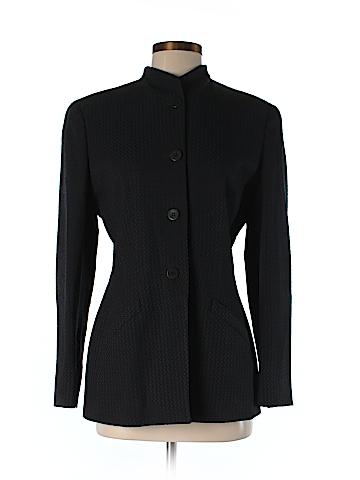 Giorgio Armani Jacket Size 42 (IT)