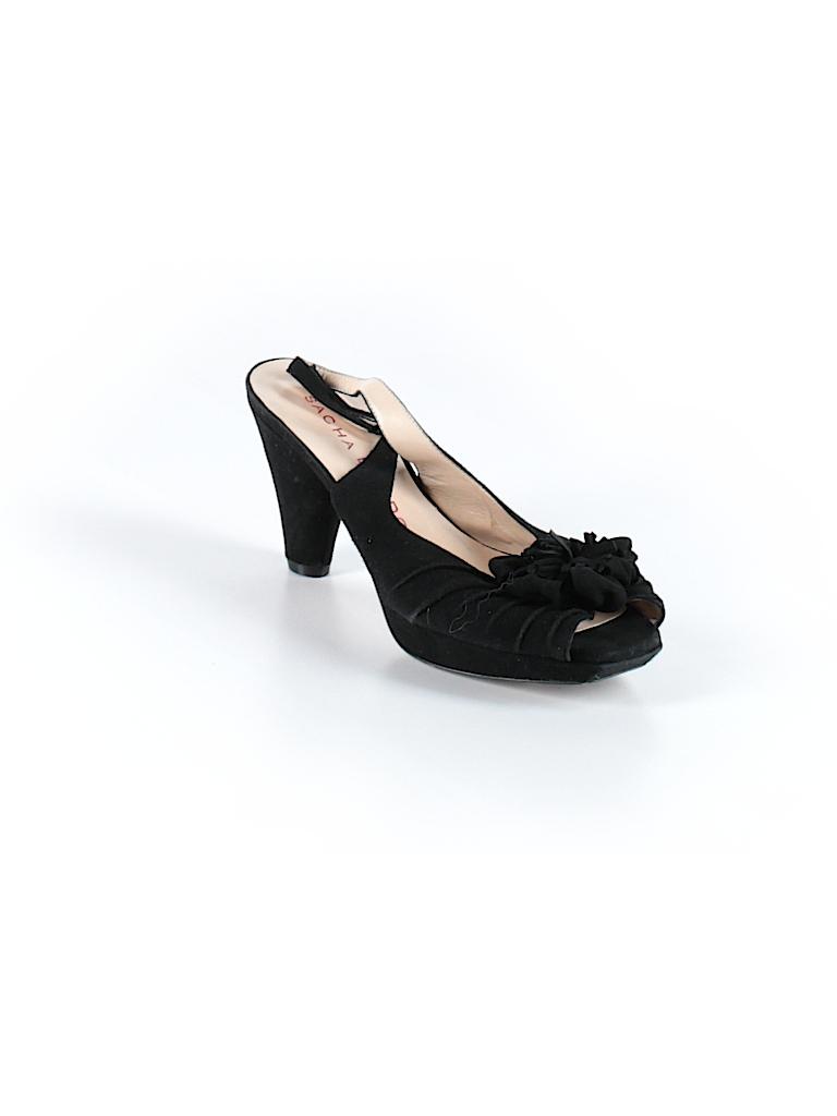 Sacha London Women Heels Size 9