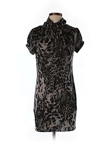 Soulmates Casual Dress Size M