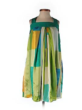 Catherine Malandrino Casual Dress Size 2