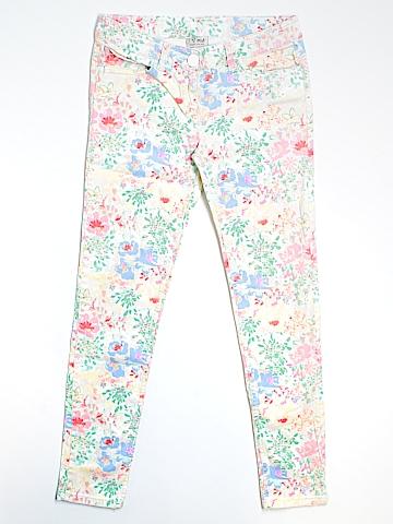 Next Jeans Size 14
