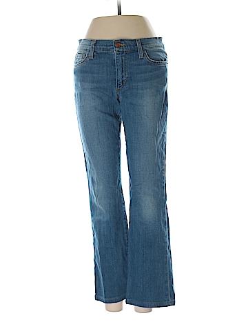 Joe's Jeans Jeans 26 Waist (Petite)