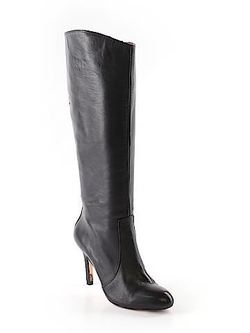 Corso Como Boots Size 4