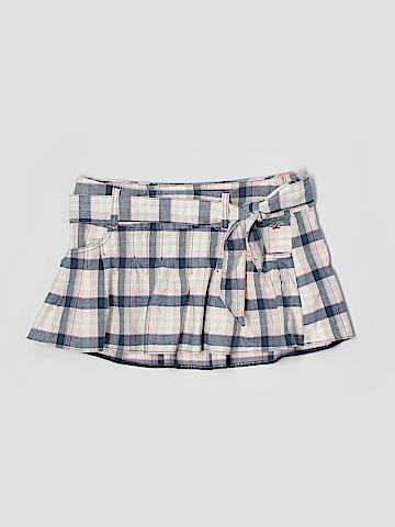 Hollister Casual Skirt Size 1