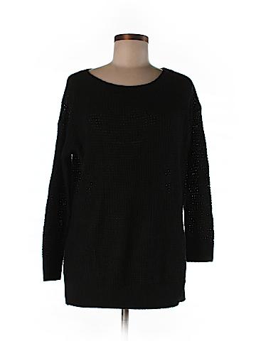Tildon Pullover Sweater Size XS