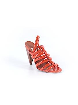 Lanvin Heels Size 36 (FR)