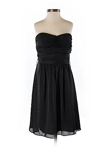 Vineyard Vines Cocktail Dress Size 8